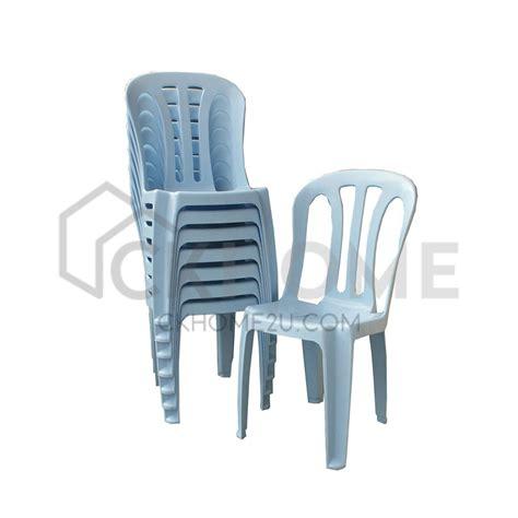 Plastic Chairs Plastic Chair Armless Plastic Chairs Armless Plastic