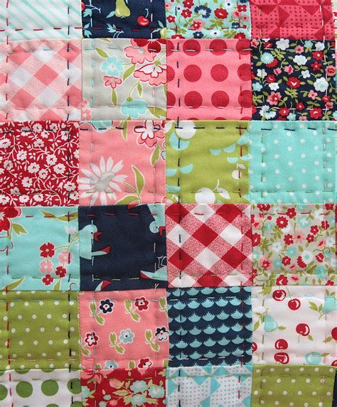 Quilts For by Quilting Coriander Quilts