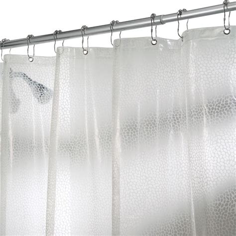 clear plastic curtains clear plastic shower curtain curtain menzilperde net