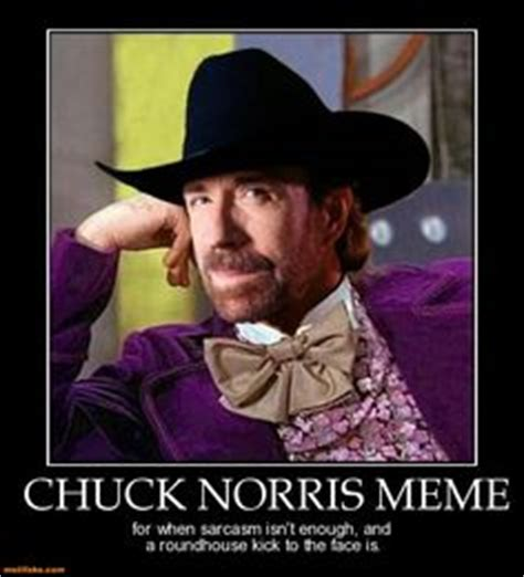 youve      ring   chuck