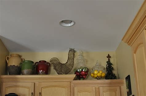 The Top Decorating by 12 Best Images About Roosters Decor On Kitchen