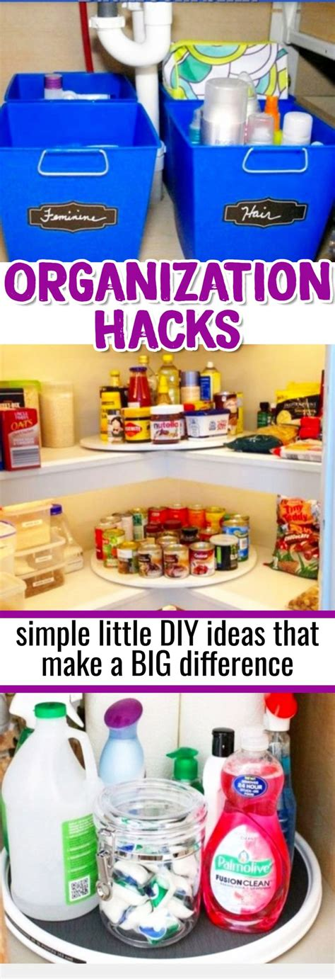 organizatoin hacks 3499 best organizing ideas images on organization ideas organizing ideas and