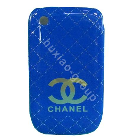 Iphone 7 Plus Chanel Blue Hardcase 1 buy wholesale chanel skin covers for blackberry