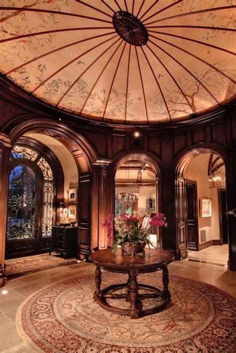 Ip Interieur 3521 by 215 Best Images About Luxury Entrance Foyer On