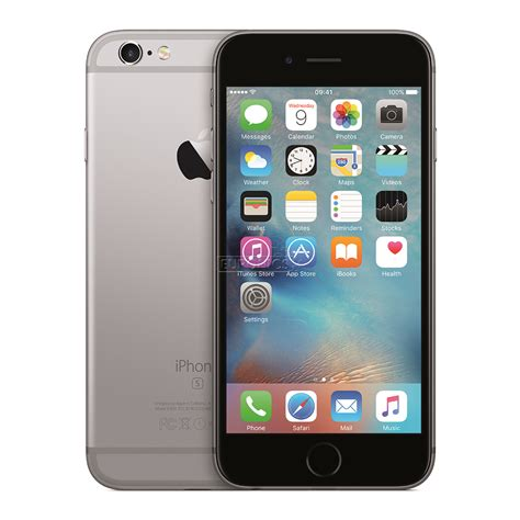 Iphone 6s 64 Gb Murah iphone 6s apple 64 gb mkqn2et a