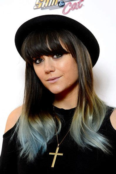 the latest hair trends in new york 2015 fall 2015 hair trends for trendy girls 2 nationtrendz com