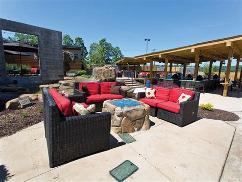Patio Furniture Pittsburgh Pa The Patio Pittsburgh Pa Modern Patio Outdoor