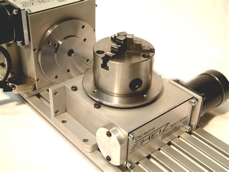 accessories cnc router machines and cnc milling plasma