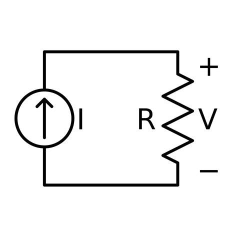schematic symbol for a diode zener diode schematic symbol clipart best