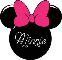 73 free minnie mouse clip art cliparting com 1st