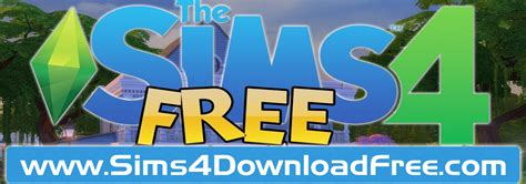 sims 4 full version free download for pc no survey how to download sims 4 for free on pc full version no