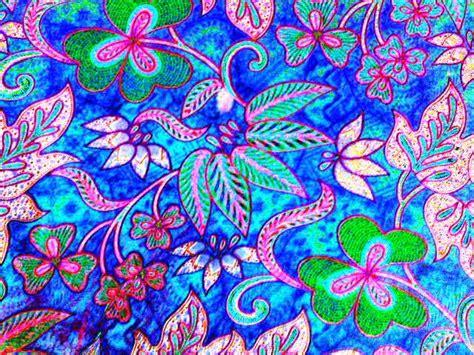 Kain Cibulan 51 Batik Pekalongan dumasart kain batik tulis kota pekalongan jawa indonesia