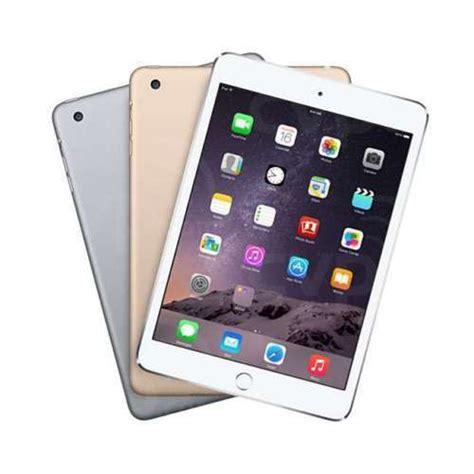 Mini 1 16gb Cell apple air 2 16gb wi fi 9 7in model brand