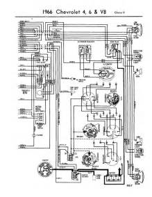 1966 alternater light will not go out on dash page1 chevy high performance forums at