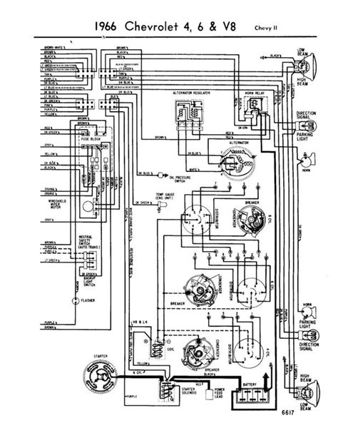 mitsubishi truck wiring diagram wiring diagram manual