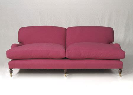 George Sherlock Sofa Price by Crave Worthy George Sherlock Extended Two Seater Sofa