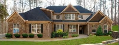 in suite homes house plans with in suites homes with