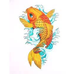 koi fish color meanings tatuaggio carpa koi tatuaggi it