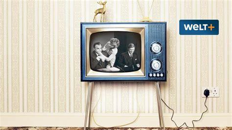 wohnzimmer kandidat tv duelle in deutschland wie die kandidaten zu uns ins