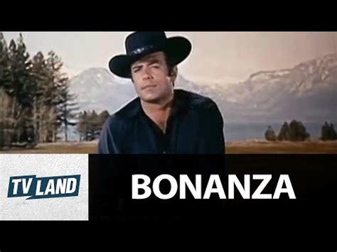 theme music bonanza bonanza theme song youtube
