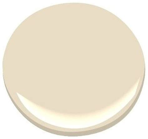 1000 images about neutral paint colors on benjamin interior paint colors and