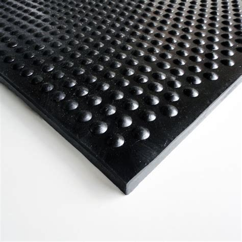 Stable Matting by Stable Matting Rubber Matting For Stable Floors Walls