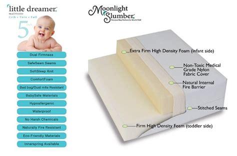 best newborn crib mattress best newborn crib mattress 28 images breathable crib