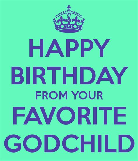 Happy Birthday To My Godson Quotes 39 Holy Godson Quotes Some Sayings From Bible Picsmine