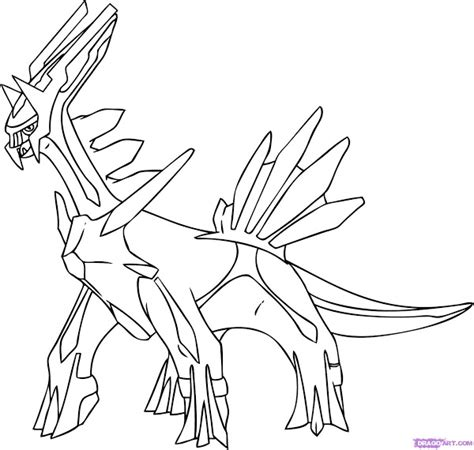 realistic pokemon coloring pages realistic dragon coloring pages for adults colorings net