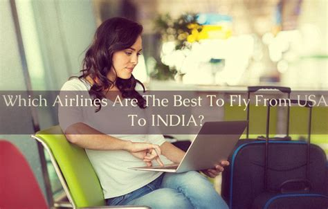 best airline reviews fly deal fare travel with ease
