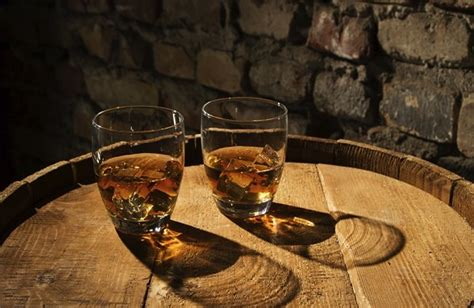 top 5 bars in london whisky bars london the top five