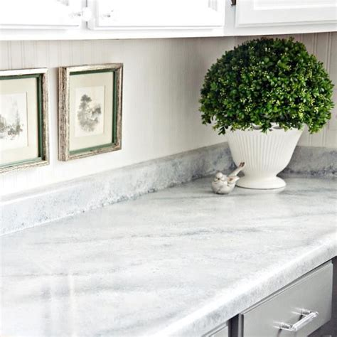 Slate Countertop Refinishing Kit by 277 Best Images About Giani Granite Countertop Paint On Faux Granite Countertops