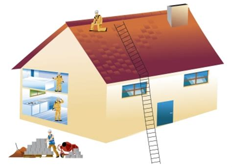 renovate your home to keep you safe
