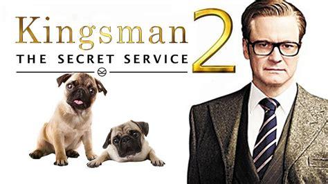 film streaming kingsman 2 kingsman 2 gets a summer 2017 release date collider