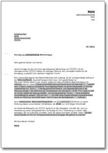 Muster Kündigung Mietvertrag Wien K 252 Ndigung Mietvertrag Fristlos Mieter At Musterbrief