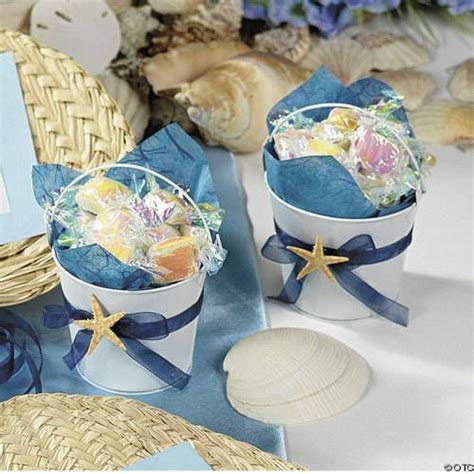wedding favors wedding favors wedding favours diy weddings and favors