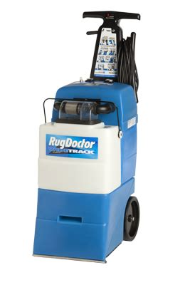 empty rug doctor carpet cleaning machines auckland nz wide rug doctor