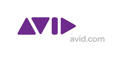 Whats Included Avid Sells All Consumer Product Lines Avid Studio For