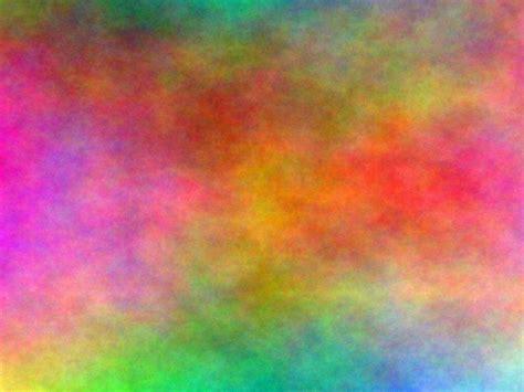 imagenes fondo de pantalla colores zoom dise 209 o y fotografia fondos de colores wallpapers