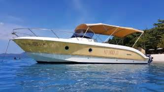 charter boat key largo charter speed boat phuket sessa key largo 28 boat in