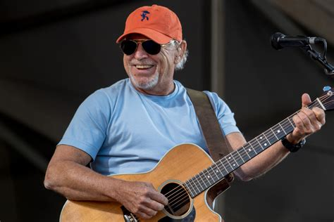 Stars Gather To See Jimmy Buffett S Margaritaville Jimmy Buffet