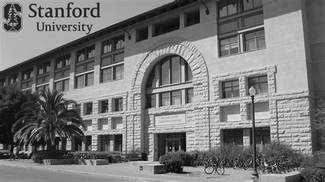 Stanford Masters Computer Science Mba by Caterina Rindi Consulting Blockchain P2p Impact