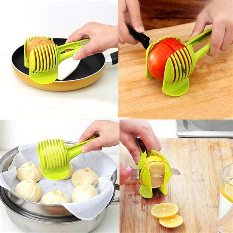 kitchen gadgets 2016 2016 vegetable slicer cutter kitchen gadgets fruit cooking