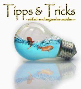 Umzug Tipps Und Tricks tipps tricks beim umzug jetzt kostenlos downloaden