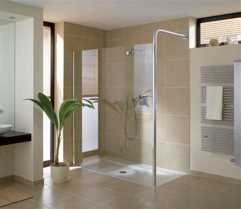 badezimmer nasszelle dusche duschkabine f 252 r jedes badezimmer die passende l 246 sung