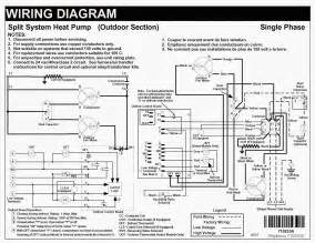 air conditioning compressor wiring diagram mercedes