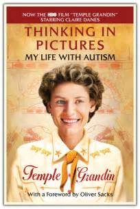 Temple Grandin Books And Dvds