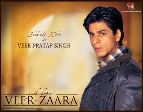 film veer zaara download wallpaper вир и зара veer zaara film movies
