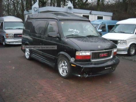 repair anti lock braking 2002 gmc safari navigation system 1999 2003 chevy venture van perhaps others 2017 2018 best cars reviews