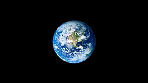 4k wallpaper of earth ios 11 earth 4k hd abstract 4k wallpapers images